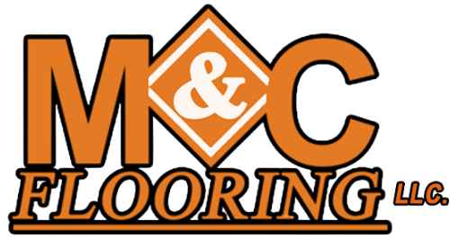 Morristown Hardwood Floor Repair